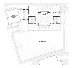 15_0407-DEN-Floor-Plan_website