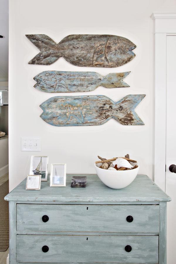 Heritage sands gallery Home design ideas instagram